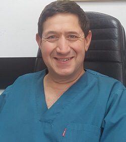"ד""ר אבידן לרון"
